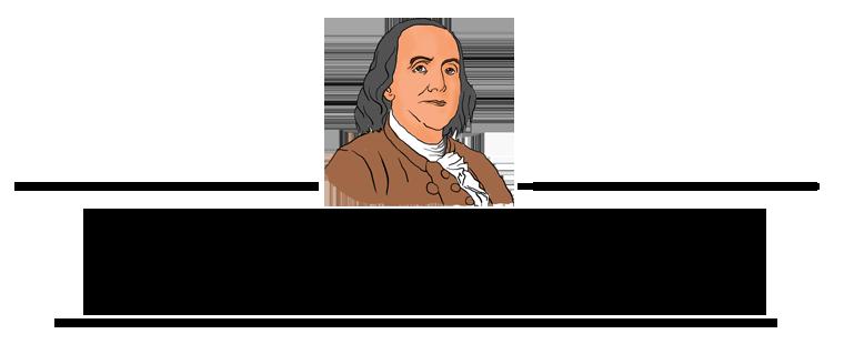 Ben Franklin Bistro